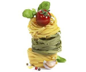 Что такое итальянская паста