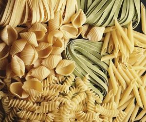 В чем разница между итальянской пастой и макаронами