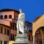 Достопримечательность Флоренции в Тоскане