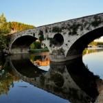 Город Тосканы - Прато