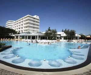 Отели Абано Терме, Hotels Abano Terme