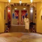 Отель Метрополь (Hotel Metropole)