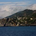Корнилья (национальный парк Италии - Чинкве Терра)