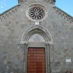 Фото - Манарола (национальный парк Италии - Чинкве Терра)