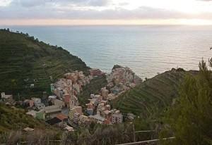 Купить квартиру в италии эмилия романья