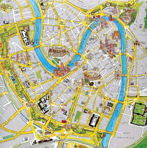 Verona_Map600